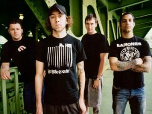 Rise.Against-band-2004