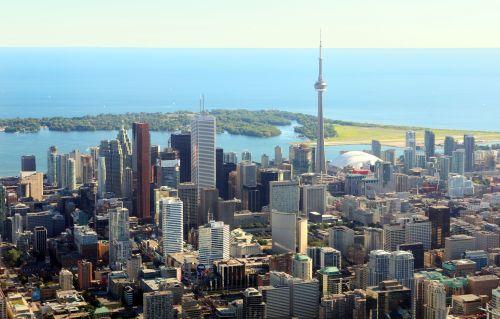 Toronto_ON_Toronto_Skyline2_modified