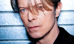 bowie2013181027705