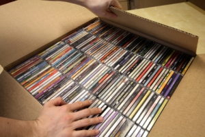 cds-in-murfie-box