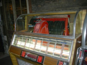 Seeburg_Select-o-matic_jukebox_detail_01A