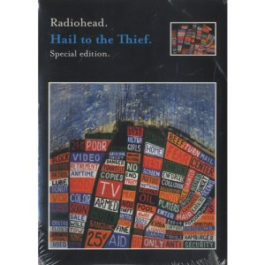 Radiohead-Hail-To-The-Thief-271470