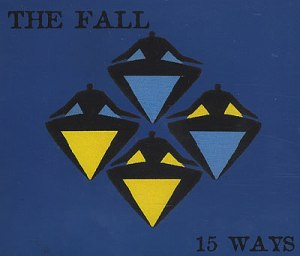 The+Fall+-+The+15+Ways+EP+-+5-+CD+SINGLE-140454