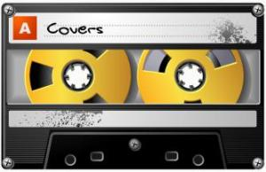 covermebad_small