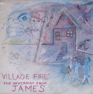 james_villagefire