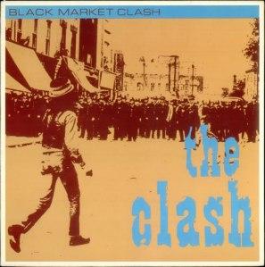The+Clash+-+Black+Market+Clash+-+LP+RECORD-118333
