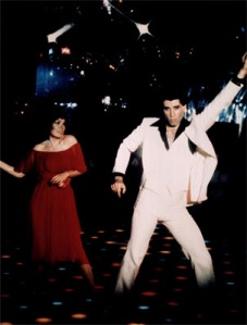 039_13981~John-Travolta-Saturday-Night-Fever-Posters