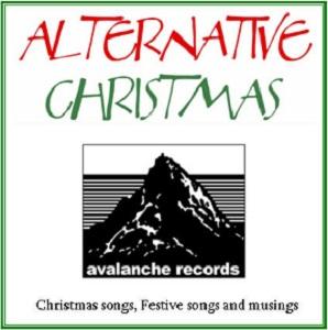 Avalanche_Records_Alternative_Christmas