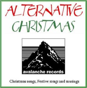 Avalanche_Records_Alternative_Christmas