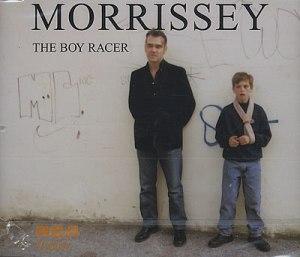 morrissey-the-boy-racer-373639