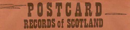postcard-records-sleeve2