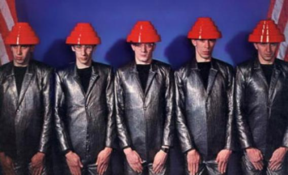 devo.jpg.CROP.rectangle3-large
