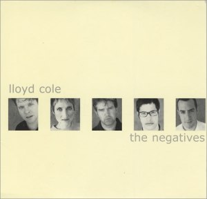lloyd-cole-the-negatives-429518