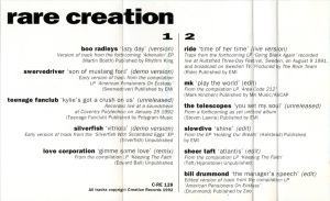 rare-creation-back