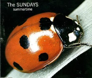 sundays-summertime-part-125208