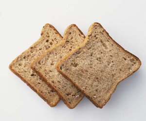 3-slices-of-bread