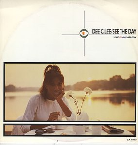 dee-clee-see-the-day-79377