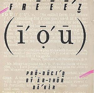freeeze-iou-294280