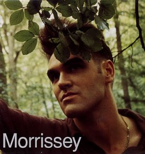 morrissey-our-frank-106