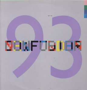 new-order-confusion-84200