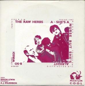 rawherbs2
