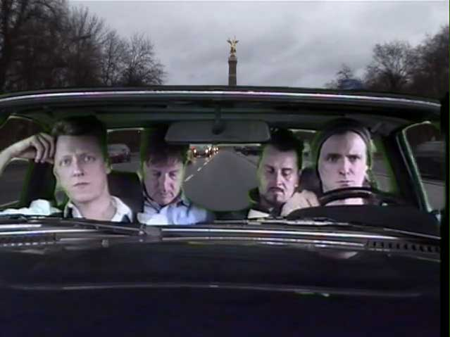 travis-band-2013