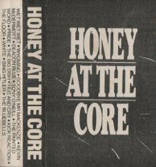 promo_honeyatthecore