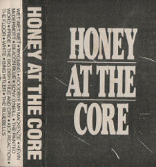 promo_honeyatthecore