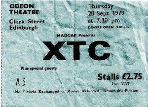 xtc_ticket_stub