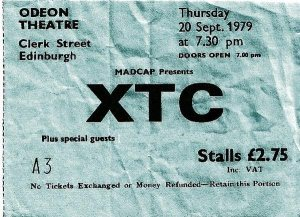 xtc_ticket_stub