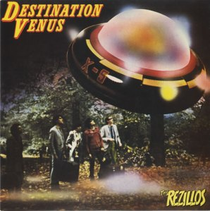The+Rezillos+-+Destination+Venus+-+7-+RECORD-81051