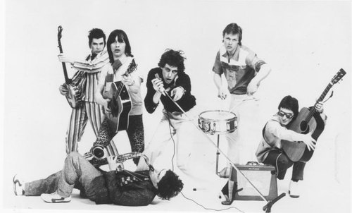 The+Boomtown+Rats