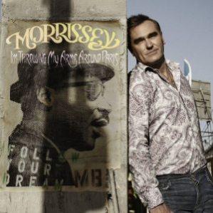 Morrissey-paris-packshot