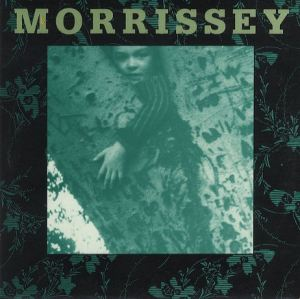 Morrissey+-+The+Last+Of+The+Famous+International+Playboys+-+7-+RECORD-423764