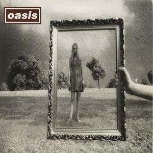 oasis-wonderwall-61615