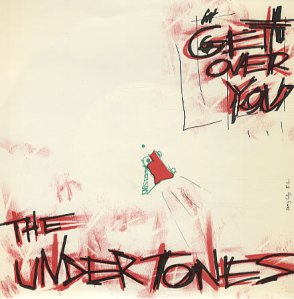 the-undertones-get-over-you-98874