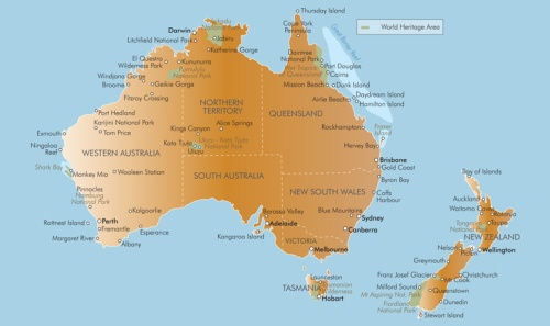 Australia new zealand red uk apt 2012 2013