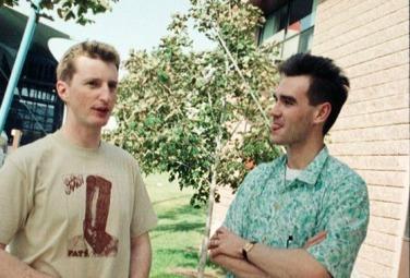 Billy-Bragg-and-Morrissey-CROP