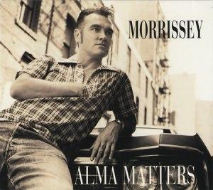 Morrissey+-+Alma+Matters+-+5'+CD+SINGLE-90450