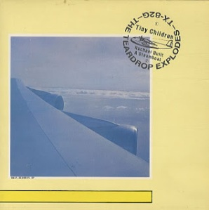 Teardrop-Explodes-Tiny-Children-330938