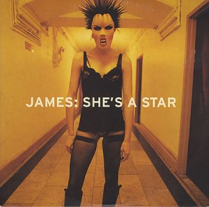 James-Shes-A-Star-80456