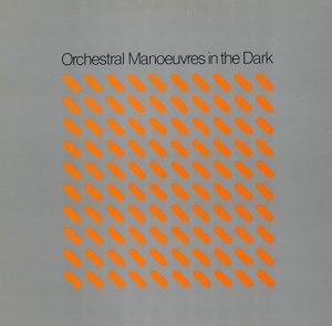 omd-orchestralmanoeuvresinthedark-lprecord-474649