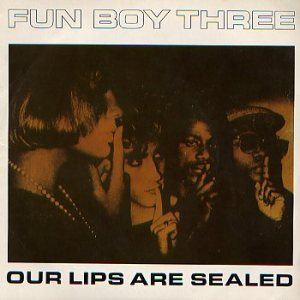 fun-boy-three-our-lips