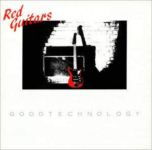 Red-Guitars-Good-Technology-474587