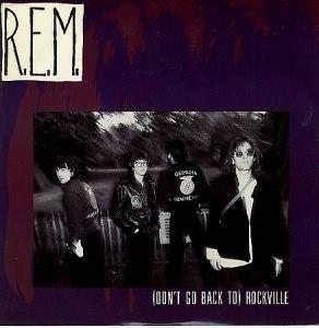REM-Dont-Go-Back-To-R-65012