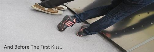 adidas_feet_ABTFK
