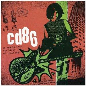 CD86_(album)