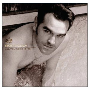 morrissey-all-you-need-is-m-434474