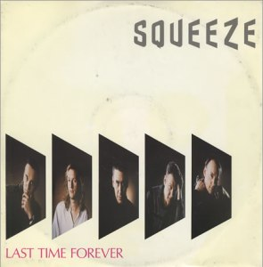 Squeeze-Last-Time-Forever-98156