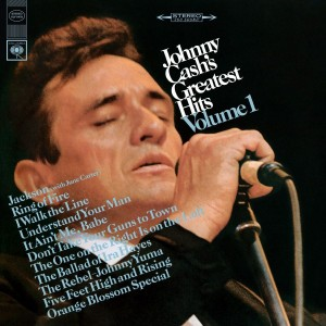 johnny_cash_-_johnny_cash_greatest_hits